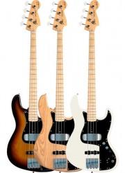Fender Marcus Miller 5