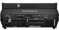 RolandM 5000C 3