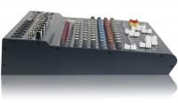 Studiomaster XS12 03