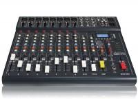 Studiomaster XS12 02
