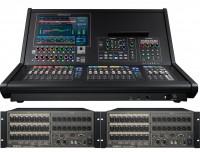RolandM 5000C 2