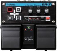 Roland-GR-S-2