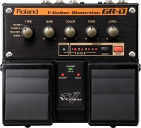 Roland GRD-1