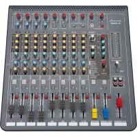 Studiomaster C6XS12 01
