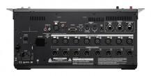 Roland M38 2