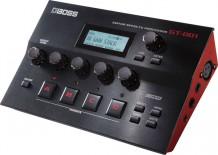 BOSS GT001 4