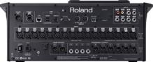 Roland M200i 2