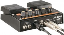 Roland GRD-2