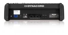 Dynacord cms1000-2