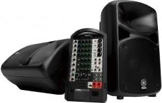 Yamahastagepas600 1