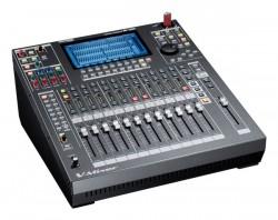 Roland M38 1