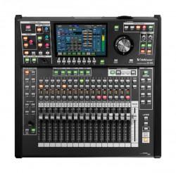 Roland M300 1