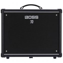 Boss ktn50 1