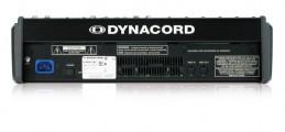 Dynacord cms600-2