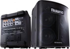 Roland BA330-1