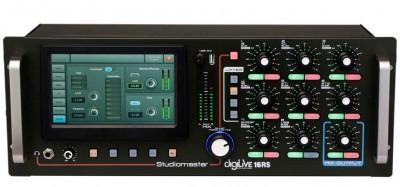 Studiomaster Digilive16rek 01